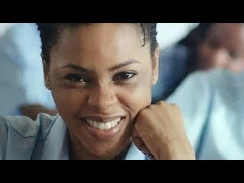 Chidinma - Fallen in Love (Lyrics)