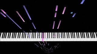 Quickly Now - Jazz Tone Poem