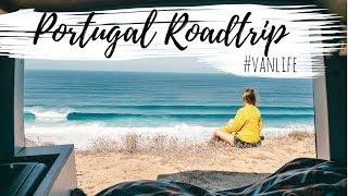 Allein mit dem Camper unterwegs | VANLIFE #10 | Lilies Diary