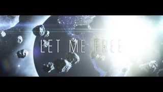 Chorder - Ruffians (Official Lyric Video)