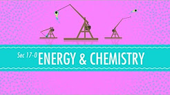chemistry ia Welcome to chemistry the central science chemistry is the link that connects problems in the fundamental nature of matter to the most complex problems in the processes of life.