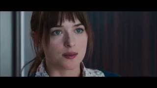Download Love Me Like You Do Ellie Goulding   Fifty Shades of Grey video