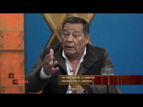 ACIERTOS Y ERRORES 12 de MAYO 2019