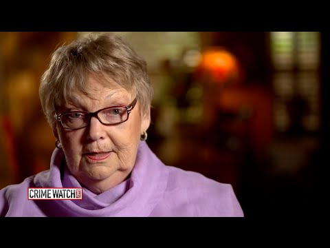 'Blind Rage': Murder and Family Intrigue in an Arkansas City (Pt. 3) - Crime Watch Daily