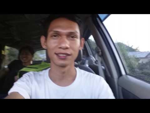 Adventure to sarudu feat Bupati Mamuju utara