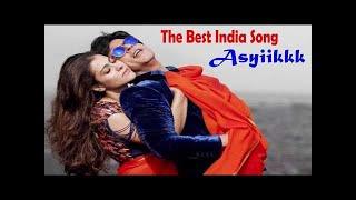 Lagu India Paling Asyik Sepanjang Masa - Lagu India Terbaru 2017 - Enak Didengar
