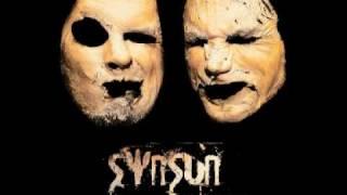 SynSUN - Phoenix (Wizzy Noise rmx)