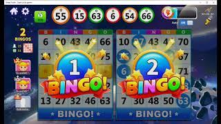 Good Lucky Bingo – Free Bingo, Win Rewards Alternatives