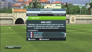 Fifa 14 - Jeux technique n°12 - Conseils et astuces