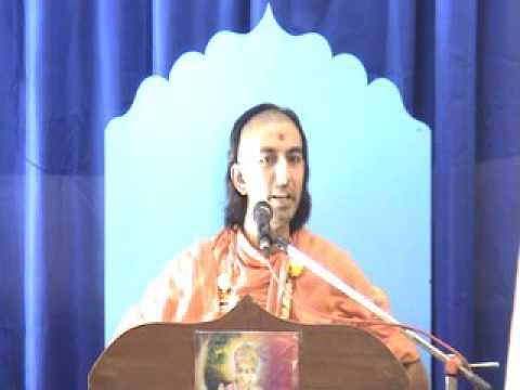 shree swaminarayan 73 satsang mahasabha part-3