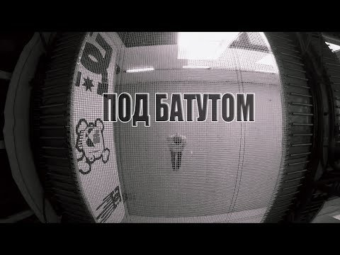 Акробатика в Москве, занятия акробатикой на батуте в