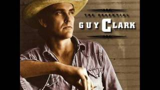 Watch Guy Clark Last Gunfighter Ballad video
