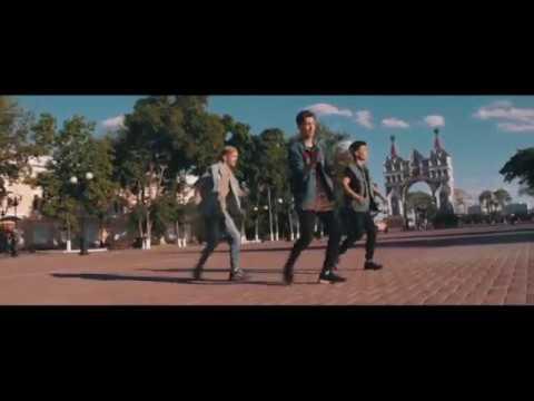 Martin Garrix & Troye Sivan - There For You | Choreography Dmitry Fatyanov