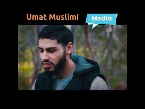 Hari Kesabaran | Nasehat untuk Umat Muslim