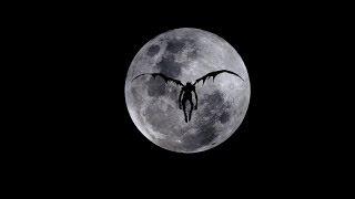 Death Note - Main Theme - Kira (DirtyKidBasel Remix)
