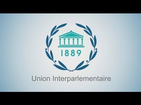 125 ans de l'UIP