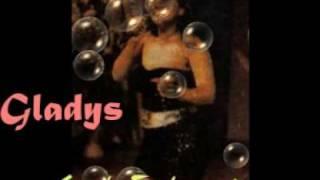 Soy la Exuberante - Gladys la bomba tucumana