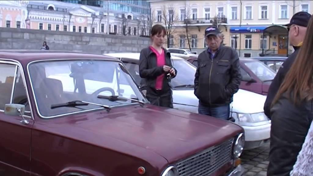 ДПС Екатеринбург,сработали на все 100% - YouTube
