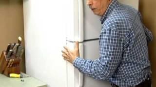Refrigerator Efficiency Tips