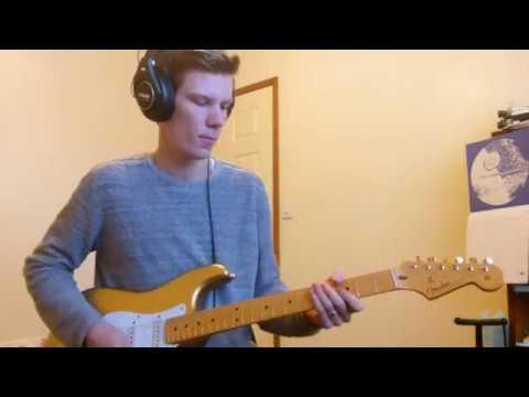 Cosmic Sans (feat. Tom Misch) Cory Wong Mp3