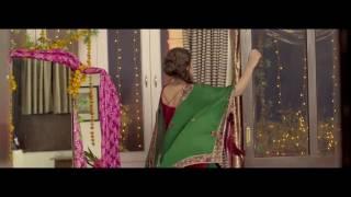 Latest Punjabi Song Patiala Peg