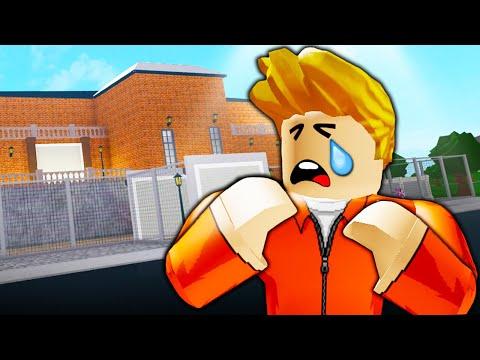 Poor To Rich A Sad Roblox Bloxburg Movie Youtube The Sad Secret Of The Bloxburg Prisoner A Sad Roblox Bloxburg Movie Youtube
