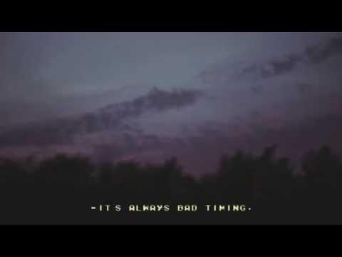 Camp Claude - Hurricanes (Music Video)