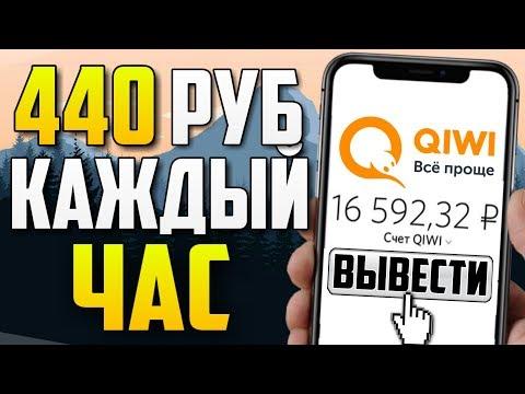 Приложения для заработка денег на андроид / Как заработать на телефоне школьнику без вложений