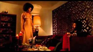 Black Dynamite - Can you dig it ?