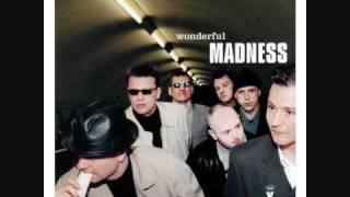 Madness - 4am