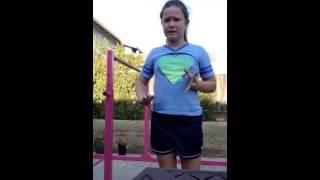 Gymnastics!!!! (Fails!!) Thumbnail