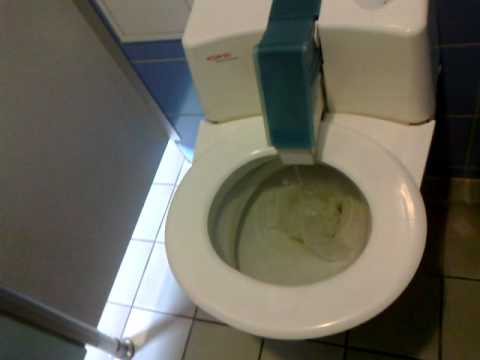 Modernes Wc moderne wc