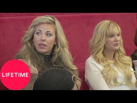 Download Dance Moms: Ashlee Calls Out Kendall (Season 6, Episode 6) | Lifetime