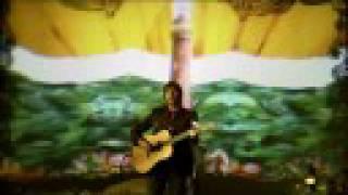 JOSH PYKE: The Lighthouse Song