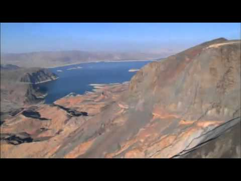 Grand Canyon Airplane, Helicopter  Boat Tour - Grand Voyager Expedition