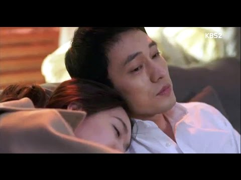 Oh My Venus EP 12 Preview Highlights