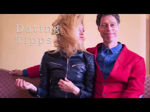 Dating Tipps - Totlabern from YouTube · Duration:  1 minutes 55 seconds