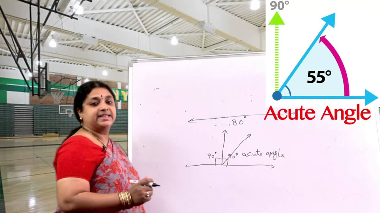 lines and angles 9th maths Geometry is the fourth math course in high school and will guide you through  among other things points, lines, planes, angles, parallel lines, triangles,  similarity,.