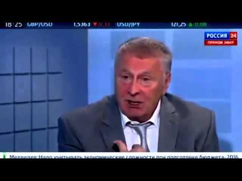 Абхазия новости онлайн смотреть