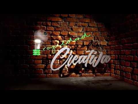 PROPIEDAD CREATIVA 12 04 18