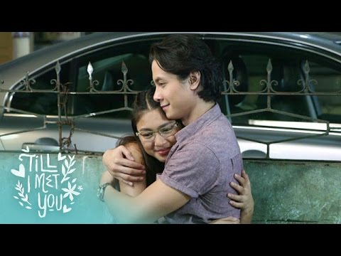 Till I Met You: Friends In Love    Full Episode 2