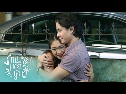 Till I Met You: Friends In Love |  Full Episode 2 thumbnail