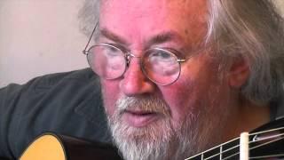 John Renbourn & Stefan Grossman - The Last Rehearsal