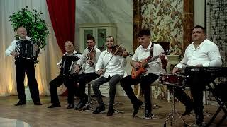 Zvuci Krajine -  Prijedorcanka BN Music Etno 2019