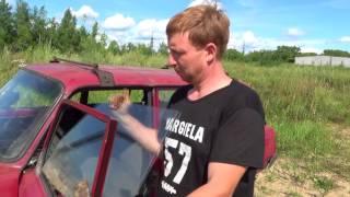 видео Видео Как сдать металлолом
