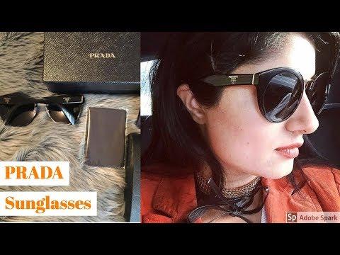 6d21ca0964b7 prada sunglasses tagged videos on VideoHolder