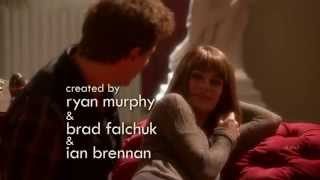 Glee - You Are Woman, I Am Man (Türkçe Altyazılı)