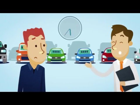 Apple Federal Credit Union - Car Buying Made Easy