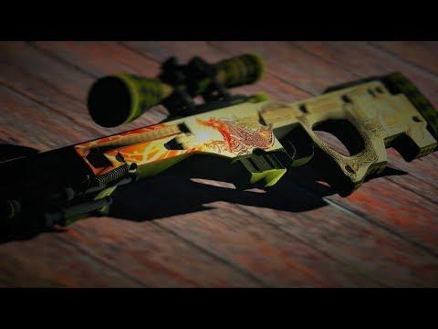 🔥CS:GO🔥 #11- 60FPS КАТАЮ С НОЖОМ КС:ГО 😋 Counter-Strike: Global Offensive