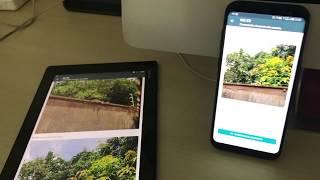 Files Go: chegou o Airdrop do mundo Android (by Google)